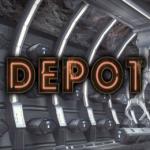 depot_square