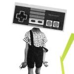 gamejam-square