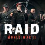 lgl_games_raid_square