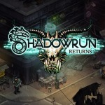shadowrun-returns-square