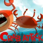 crabattack4320x320