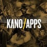 kanoapps-square