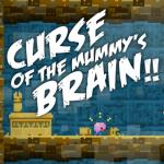 mummys-brain