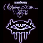 neverwinter-nights-cover
