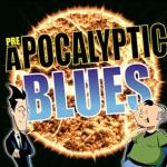 Pre-Apocalyptic-Blues-square