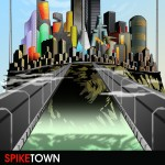 spiketown-square