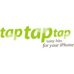 taptaptap-square