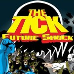 tick-future-shock-square