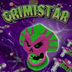 grimistar_square_500x500