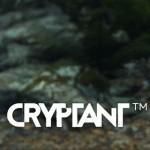 Cryptant-square