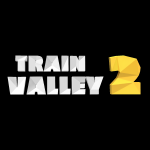 trainvalley2logo-square