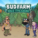 bud-farm-logo-square