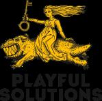 PFS Logo Main