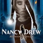 nancy-drew-midnight-in-salem-square